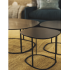 TABLE BASSE AME - PM