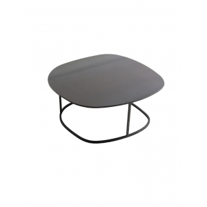 TABLE BASSE AME - GM