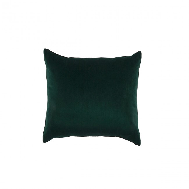 COUSSIN SAMAHER